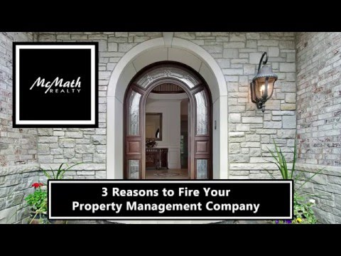 3-reasons-to-fire-your-phoenix-property-management-company