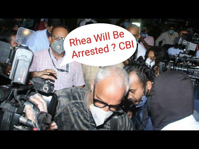 Sushant Singh Rajput Case Center Bureau Investigation Officer Reach Mumbai