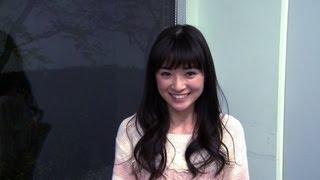 優希美青(ゆうき みお) http://horipro.co.jp/talent/PF153/ 4月1日...