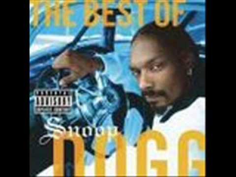 Snoop Dogg Woof! Feat Fiend,Mystikal