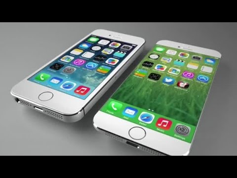 free iphone 6 giveaway iphone 6s or iphone 6 giveaway survey 14146