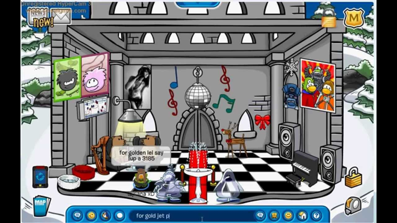 How to items 2 wear on cpps exclusive photo
