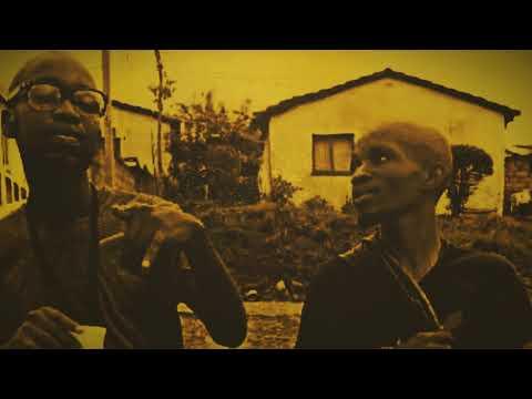 Enoo Napa, Soulem - Deliverence (Original Mix)