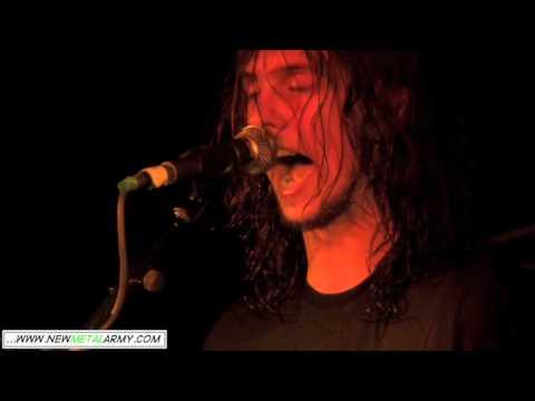 Evile - Enter The Grave (Live HD)