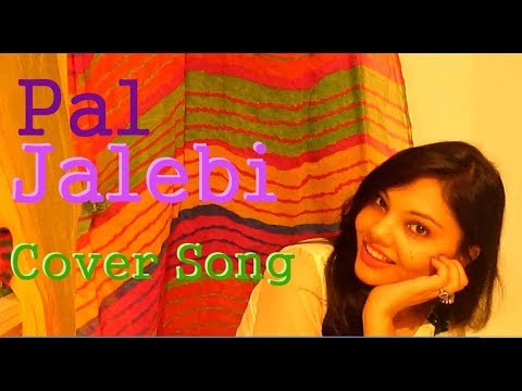 Pal | Jalebi |Arijit singh | Shreya Ghoshal |Love Songs