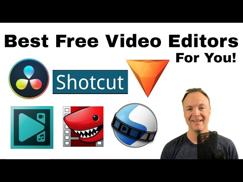 top-6-free-video-editors-for-you-to-try!-(easy-to-advanced)