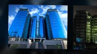 5 Best Hotel in Kenya