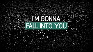 Cosmic Gate JES Fall Into You Lyric Video