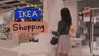 Ikea Shopping    Tips   Haul!    2018