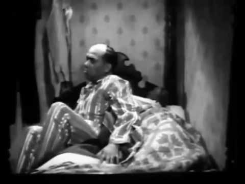 Freckles Comes Home (1942) MANTAN MORELAND