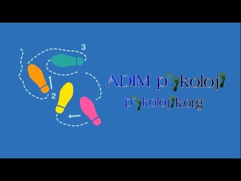 Uzman Psikolojik Danışman Sevim Nadir - ADIM Psikoloji