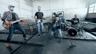 Download 4Tune @ Rock Your Stage! MP3 song and Music Video