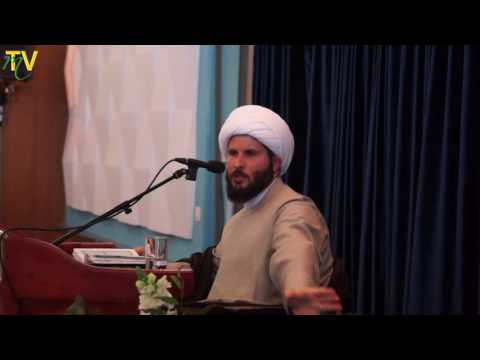 Sheikh Hamza Sodagar: The significance of the two historic letters by Imam Khamenei [part 2]