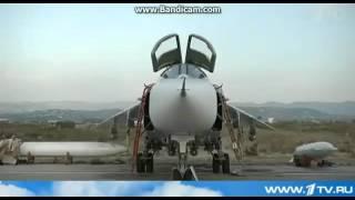 Война СИРИЯ видео 2015  БОЕВИКИ ИГИЛ БЕГУТ ИЗ СИРИИ  СВОДКА БОЕВЫХ ДЕЙСТВИЙ ЗА НЕДЕЛЮ