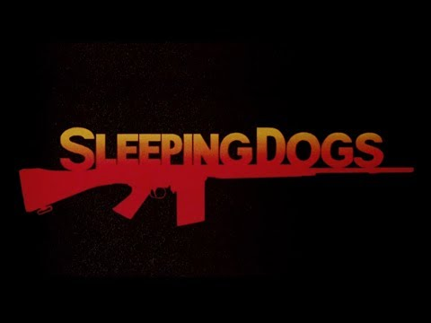 Sleeping Dogs Original   Roger Donaldson, 1977