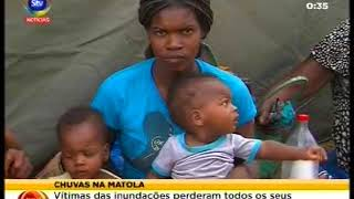 STV JornaldaNoite 23 02 2018