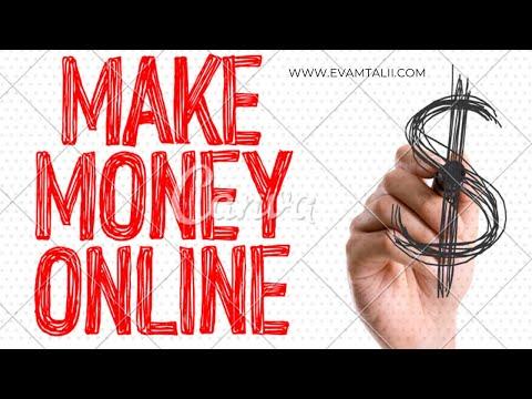 5 Guaranteed Ways to Make Money Online in 2021 | Legit Ways to Make Money Online | African YouTuber