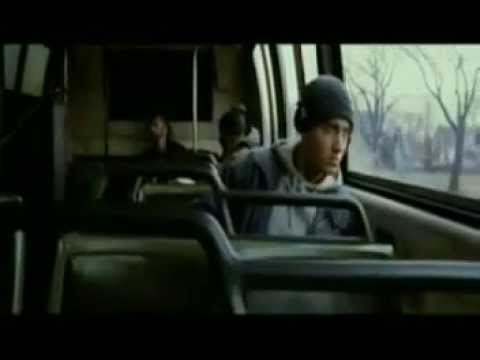 Download Youtube: Eminem - Lose Yourself (Official Video)