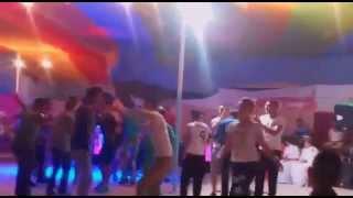 cheb Rayah (live) nayda
