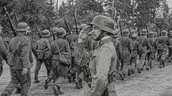 Emme unohda – Kiitos, sodanajan sukupolvet!