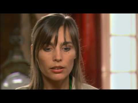 Laura - Épisode 4 (FIN)