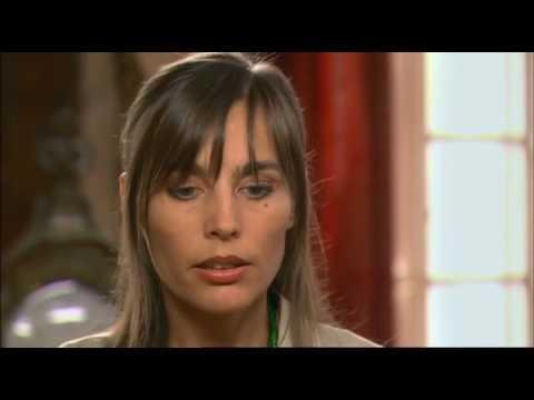Laura  Épisode 4 FIN