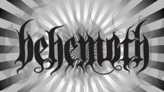 "Behemoth ""Slaves Shall Serve"" (OFFICIAL)"