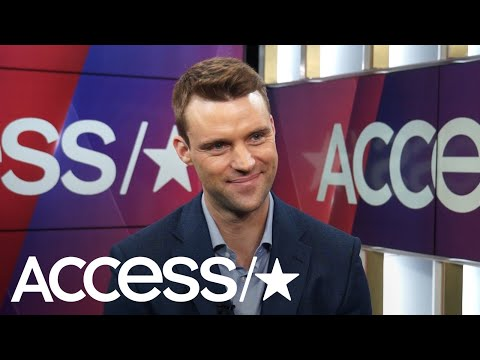 'Chicago P.D.' & 'Chicago Fire' Crossover Event: Jesse Spencer Hints At Team-Ups | Access