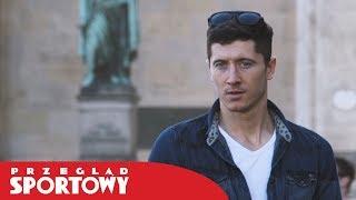 Robert Lewandowski - 30 faktów na 30 lat