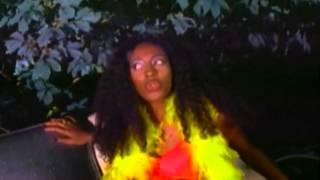Magic Affair - Night Of The Raven