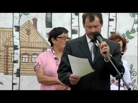 Марий-Эл Звениговский р-н с Красный-Яр