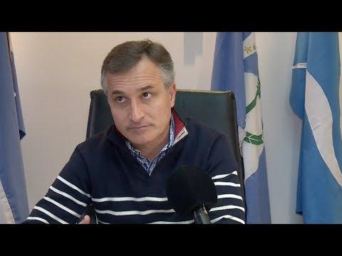 """El candidato de Cambiemos que derrotó al MPN dijo que """"muchos neuquinos"""