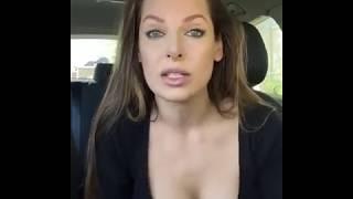 как женщины смотрят порно