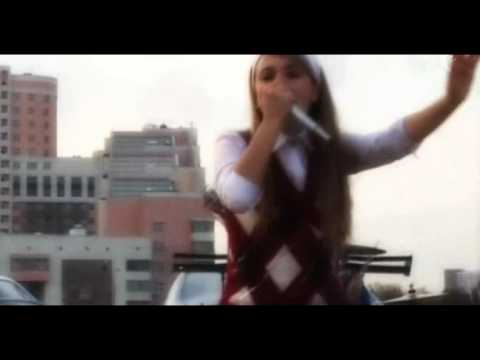Клип Wasabi - Прости