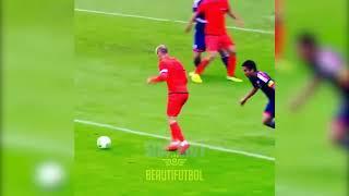 Funny Soccer Football Vines ● Goals l Skills l Fails #67