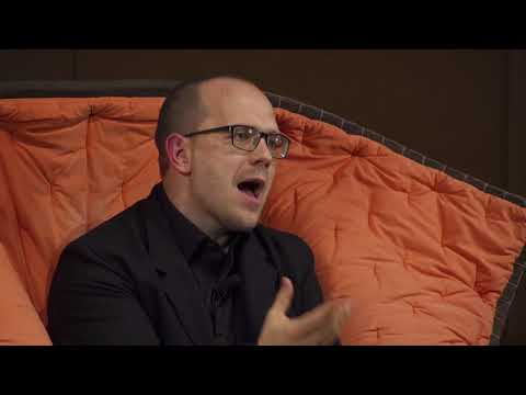 Come and Forget, with Evgeny Morozov