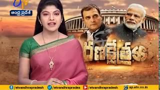 Lok Sabha Elections | Why Mayawati has Chances to Becoming Prime Minister