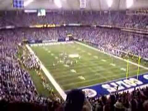 Colts vs Texans(Colts D picks off Texans)