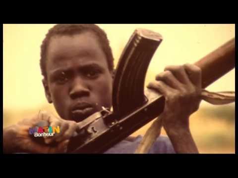 #MatinBonheur Culture: Les ivoiriens sont ils solidaires?