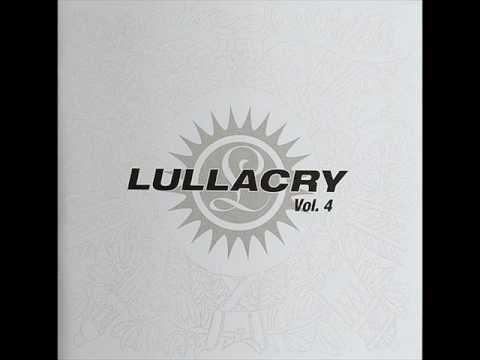 Lullacry  - Stranger In You