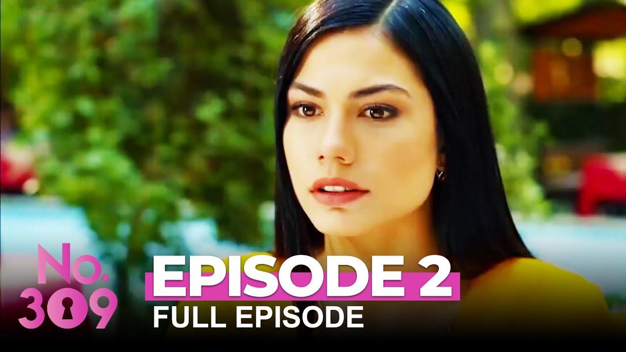 Download No.309 Episode 2 (Long Version)