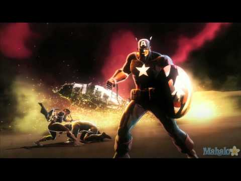 marvel-vs-capcom-3---opening-02