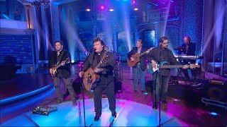 Shenandoah Performs Noise   Huckabee