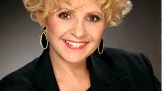 Brenda Lee -- Tell Me What Its Like YouTube Videos