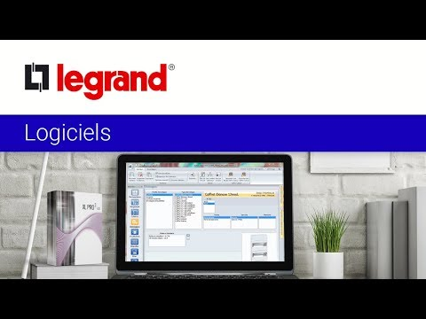 CALCUL PRO3 TÉLÉCHARGER GRATUITEMENT LOGICIEL XL GRATUIT