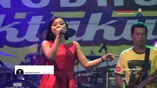 Imelda Veronica - ASBSK - Om Lagista LIVE Alun Alun Kutoarjo 2018