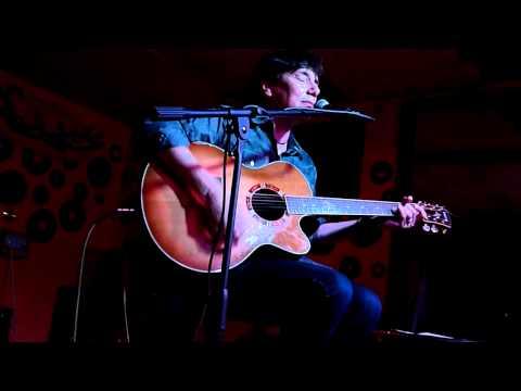 WILD WORLD - MR BIG, ERIC MARTIN acoustic version, live @ IL PEOCIO 03/11/2012