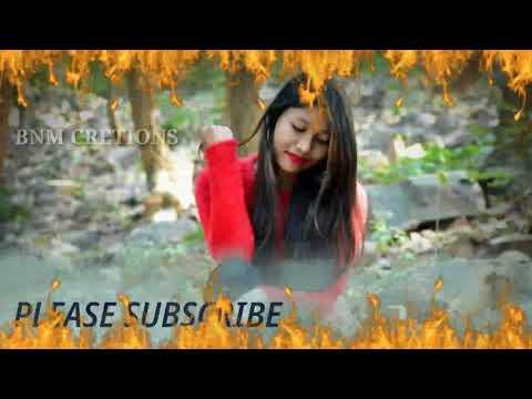 New. Santali Video Song //2019 Holmo Rumuy Bujhao Kando   Full Dabung Song