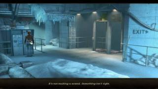 Secret Files (Tunguska) Walkthrough - Part 30