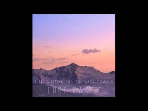 I am waiting for you last summer - Dreamers' shelter